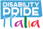 disabilityprideitalia